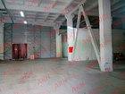 Изображение в Недвижимость Коммерческая недвижимость Капитальное отапливаемое производственно-складское в Новосибирске 84000