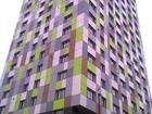Фото в Недвижимость Продажа квартир Квартира-студия по отличной цене в самом в Новосибирске 2250000