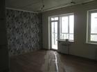 Фото в   Не дорого, качественно, профессионально выполним в Новосибирске 0