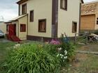 Увидеть foto Иногородний обмен  дом в Кемерово на дом / или квартиру/ в Новосибирске 37839044 в Кемерово
