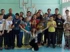 Фотография в   Волонтерская работа для психологов.   Начинать в Новосибирске 0