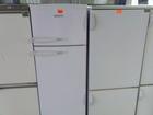 Новое foto Холодильники Бирюса-6 в идеальном состоянии б/у Гарантия 6 месяцев Доставка 37874044 в Новосибирске