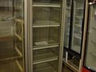 Уникальное фотографию Разное Холодильный шкаф б/у Pozis 37881942 в Новосибирске