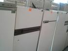 Свежее фото Холодильники Холодильники на выбор б/у Гарантия Доставка 37908895 в Новосибирске