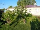 Изображение в   Продам дом, 85кв. м, в р. п. Коченево, ул. в Новосибирске 4200000
