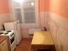 Фото в   Сдам 2к квартиру ул. Бориса Богаткова 194/3 в Новосибирске 0