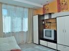 Смотреть фото  Большая вместительная квартира 38097621 в Новосибирске