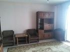 Фото в Недвижимость Аренда жилья просторная квартира. только постелили новый в Новосибирске 11000