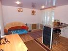 Изображение в   Продам Квартиру-студию хозяин 100% (лично) в Новосибирске 1850000