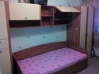 Скачать бесплатно foto Мебель для детей мебель для подростка 38292865 в Новосибирске
