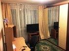 Изображение в   Сдам 1к квартиру ул. Толбухина 31 ост. Доватора в Новосибирске 12000