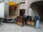 Фото в   Осуществляем вывоз утилизация крупно-габаритных в Новосибирске 3500