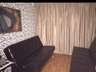Фотография в Недвижимость Продажа квартир Хорошую квартиру в хорошие руки! ! !   Состояние в Новосибирске 3500000