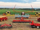 Фотография в   У нас вы можете приобрести сельскохозяйственную в Новосибирске 0
