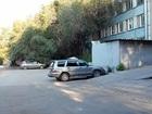 Свежее фотографию Аренда нежилых помещений Производственно-складские помещения в аренду 38378304 в Новосибирске