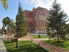 Фото в Недвижимость Продажа квартир Квартира в статусном, роскошном доме с охраняемой в Новосибирске 4000000
