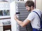 Смотреть изображение Ноутбуки Ремонт холодильного оборудования 38397485 в Новосибирске