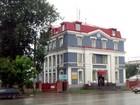 Скачать фотографию Коммерческая недвижимость Продам отдельно стоящее здание 38403583 в Новосибирске