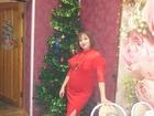 Скачать бесплатно фотографию  Ведущая 38430761 в Новосибирске