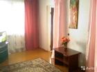 Фото в Недвижимость Аренда жилья Сдам (Собственник) 4-х комнатную ( смежно-изолированные) в Новосибирске 25000