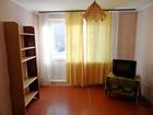 Фотография в   Сдам 1к квартиру ул. Доватора 27 ост. Доватора в Новосибирске 10000