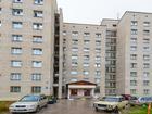 Увидеть фотографию Комнаты Продам комнату в общежитии 38440149 в Новосибирске