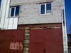 Скачать бесплатно foto Коммерческая недвижимость Продам универсальное строение в Новосибирске 38460758 в Новосибирске
