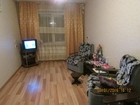 Изображение в   СДАМ ЛИЧНО. Однокомнатную квартиру на Высоцкого, в Новосибирске 14000