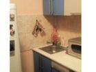 Фотография в   СРОЧНО ПРОДАМ! 1-ую квартиру в хорошем состоянии. в Новосибирске 2000000