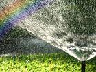 Фото в Строительные услуги Ландшафтные работы, Озеленение, Благоустройство Мы поможем сделать Ваш сад гордостью и радостью в Новосибирске 0