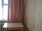 Фотография в Недвижимость Аренда жилья Квартира требует косметическго ремонта. Но в Новосибирске 12500