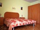 Изображение в   Продается комфортное жилье в Кацивели, Крым, в Ялта 3000000