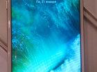 Скачать foto  iPhone 7 плюс 38736198 в Новосибирске