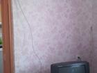 Фото в Недвижимость Продажа квартир Чистая, тёплая, светлая, тихая, ухоженная в Новосибирске 2280000