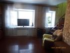 Изображение в Недвижимость Иногородний обмен  Меняю 1/2 2-х этажного кирпичного коттеджа в Новосибирске 0