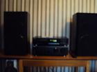 Новое фотографию Аудиотехника музыкальнаый центр сони 38856206 в Хабаровске