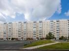 Фото в Недвижимость Продажа квартир В продаже однокомнатная квартира! Октябрьский в Новосибирске 1750000