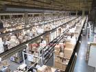 Фото в   Предлагается к продаже современный складской в Новосибирске 170000000