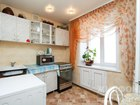 Изображение в Недвижимость Продажа квартир Предлагается к продаже просторная (69. 6м2) в Новосибирске 3300000