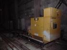 Увидеть изображение Мобильная электростанция (генератор) Продам генератор Cat G3412 38959254 в Барнауле