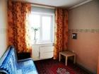 Фото в Недвижимость Аренда жилья Сдам комнату ул. Горский микрорайон 2 метро в Новосибирске 5000