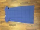 Свежее фото  настоящее фирменное платье Maschino 39088622 в Новосибирске