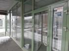 Скачать бесплатно фото Коммерческая недвижимость Востребованное помещение на Троллейной 39112749 в Новосибирске