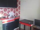 Фото в Недвижимость Комнаты Сдам ЛИЧНО студию в Кировском районе. Мебель, в Новосибирске 10000