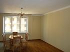 Уникальное фото  Любой сложности ремонт квартиры, 39250969 в Новосибирске
