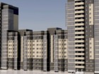 Скачать бесплатно изображение  Жилой комплекс Дом по ул, Сибиряков-Гвардейцев 39411323 в Новосибирске