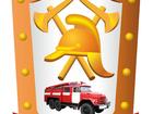 Смотреть фото Разные услуги Противопожарная безопасность 39420012 в Новосибирске