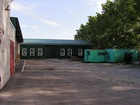Изображение в Недвижимость Коммерческая недвижимость Производственно-складская база. Площадь земельного в Новосибирске 0