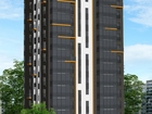 Увидеть фото Коммерческая недвижимость Торговые помещения 39421146 в Новосибирске
