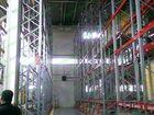 Фотография в Недвижимость Коммерческая недвижимость Новое отапливаемое складское помещение А+ в Новосибирске 3360000
